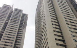 Vì sao Hà Nội vẫn còn 600 căn hộ tái định cư bỏ không?