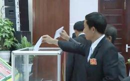 Bầu trực tiếp Bí thư tại Đại hội - Bước tiến về dân chủ trong Đảng