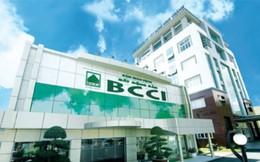 Red River Holding đăng ký bán hết 3,6 triệu cổ phiếu BCI