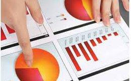 [Doanh nghiệp 23/03]: VIC mở rộng đầu tư, AGF được SCIC chào bán đắt gấp đôi