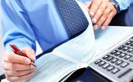 PHH lãi 290 triệu đồng trong quý 1/2015 - hoàn thành 0,7% kế hoạch