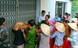 Bể hụi trên 14 tỷ tại Tiền Giang, cả trăm người điêu đứng