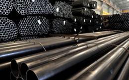 Canada gia hạn tái điều tra chống bán phá giá ống thép dẫn dầu Việt Nam