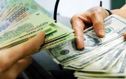 ANZ: Quyết định nâng tỷ giá không bất ngờ