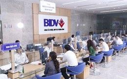 Năm 2015: BIDV đặt kế hoạch đạt 7.500 tỷ đồng lợi nhuận trước thuế