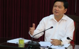 Bộ trưởng Thăng: Chưa chuyển nhượng đồng loạt quyền khai thác cảng hàng không