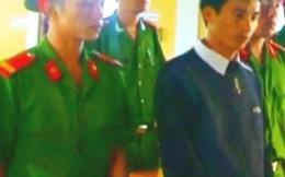 Quảng Bình: Bắt giám đốc phát hành hoá đơn trái phép