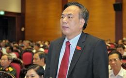 Vay Ngân hàng Nhà nước 30.000 tỷ đồng: Bộ Tài chính sẽ khó trả nợ đúng hạn?