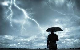 Chỉ vài năm nữa thôi, cơn bão 500 tỷ đô này sẽ 'thổi bay' ngành tài chính Trung Quốc