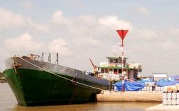 Sẽ có dự án khu đô thị tại cảng sông Phú Định lớn nhất TPHCM