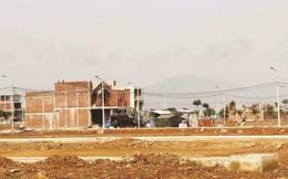 Đà Nẵng: Bất động sản có bị làm giá?
