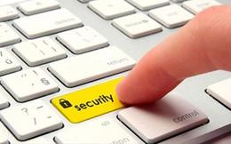 Cảnh báo nguy cơ về lỗ hổng bảo mật thông tin cá nhân trên mạng