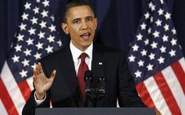 Thông điệp Liên bang 2015 của Tổng thống Obama - Nghị trình đầy tham vọng