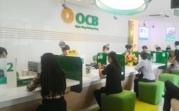 NHNN chấp thuận cho VPBank, Bắc Á và OCB tăng vốn điều lệ