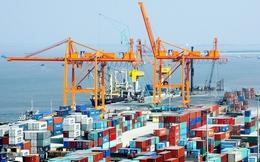 [Industry Review] Các doanh nghiệp cảng biển làm ăn ra sao trong năm 2014?