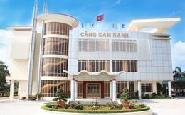 Cảng Cam Ranh: Ngày 16/03 đấu giá công khai 6 triệu cổ phần, bán 23% cho cổ đông chiến lược