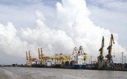 Cảng Hải Phòng (PHP): Quý 2/2015 lãi ròng 102 tỷ đồng