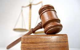 Đề xuất quy định bổ nhiệm thành viên Hội đồng cạnh tranh