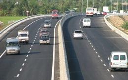 6 nhà đầu tư muốn cùng làm cao tốc Bắc Giang - Lạng Sơn