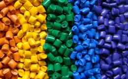 Vinaplast tìm đối tác chuyển nhượng toàn bộ vốn tại Nhựa Việt Phước và Nhựa Thăng Long