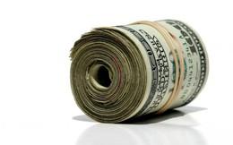 Khoáng sản Hòa Bình: Kiểm toán lưu ý hơn 28 tỷ đồng tạm ứng cho cựu Chủ tịch HĐQT và Tổng giám đốc