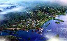Xây casino Phú Quốc liền kề resort Vinpearl