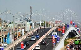 Xã hội hóa hạ tầng giao thông - Thành công nhờ đâu?
