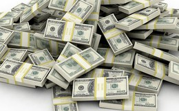 """Khối ngoại mua ròng hơn 237 tỷ đồng trong ngày thị trường """"đỏ lửa"""""""