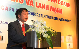 """Kinh tế Việt Nam và """"làn gió mới thúc đẩy cải cách"""""""