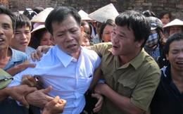Cán bộ gây án oan cho ông Chấn có thể chỉ phải bồi thường 1 tháng lương?