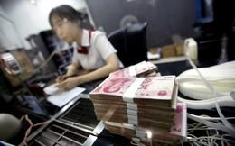 Trung Quốc sẽ buộc phải hạ tỷ lệ dự trữ bắt buộc?