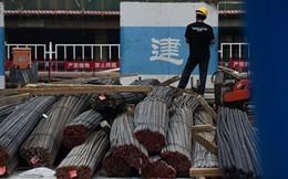 EU áp thuế chống bán phá giá với thép không gỉ nhập từ Trung Quốc