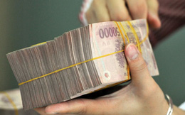 Muốn vay lại vốn ODA, phải không có nợ quá hạn