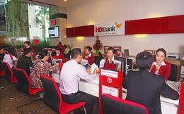 HDBank dành 6.000 tỷ đồng cho doanh nghiệp vay ưu đãi