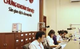 Chứng khoán Tân Việt lên kế hoạch mua lại một Công ty Quản lý quỹ