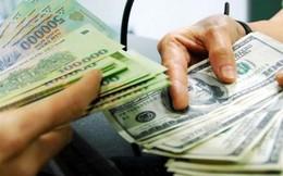 Được chuyển tiền ra nước ngoài trước khi có giấy chứng nhận đầu tư