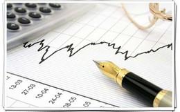 Sai sót về thông báo nợ thuế không do lỗi phần mềm