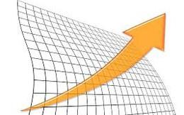 KSH bán bớt cổ phiếu KSK, giảm tỷ lệ sở hữu còn hơn 8%