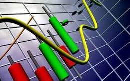 Khối ngoại tiếp tục mua mạnh, 2 sàn tăng điểm