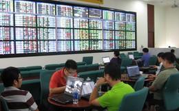 Bloomberg: VnIndex sẽ tăng 10% từ nay đến cuối năm