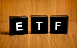 Tải sản VNM ETF giảm 39 triệu USD tuần qua, bị rút tiếp 500.000 chứng chỉ quỹ