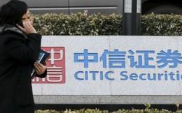 Hiện tượng doanh nhân 'mất tích' ở Trung Quốc