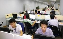 Xem xét ưu đãi thuế cho doanh nghiệp Công nghệ thông tin