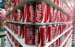 Đà Nẵng: Rút giấy phép Coca- Cola nếu không xử lý nước thải