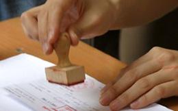 Luyện kim Phú Thịnh: Tạm giữ con dấu phục vụ điều tra