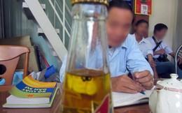 Truy tố anh Minh vụ chai nước ngọt có ruồi đến 20 năm tù
