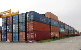 Logistics Vinalink chốt quyền tạm ứng 7% cổ tức đợt 1/2015