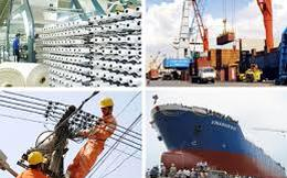 Giai đoạn 2014-2015: Cổ phần hóa và thoái vốn của DNNN khó có thể hoàn thành