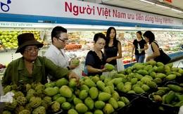 CPI Hà Nội tháng 6 tăng 0,98% so với cùng kỳ