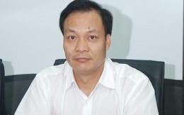 Chủ tịch HĐQT F.I.T lý giải nguyên nhân lãnh đạo công ty bán vốn ồ ạt và FIT Group mua vào